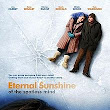 The Best Movies You (Probably) Haven't Seen: Eternal Sunshine of the Spotless Mind | Ben K. Moser / Visual Artist / Philanthrographer