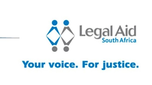 Submit CV: Graduate Internship at Legal Aid SA Careers - Khabza Career Portal - Puff and Pass Jobs