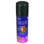 Temporary HairSpray Hair Spray Dye Fluorescent Color Halloween Spray 3 oz
