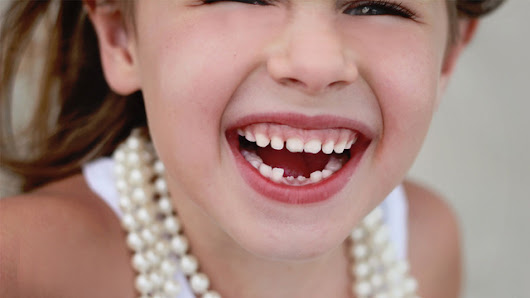 Tooth for a cure: How stem cells in your teeth could save your life