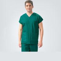 mua đồng phục phẫu thuật