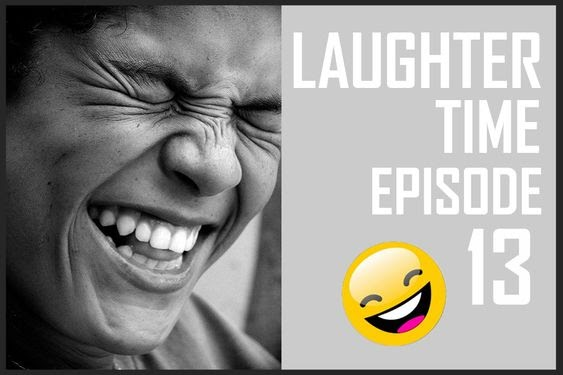 """You think I'm a bad mom?...""  