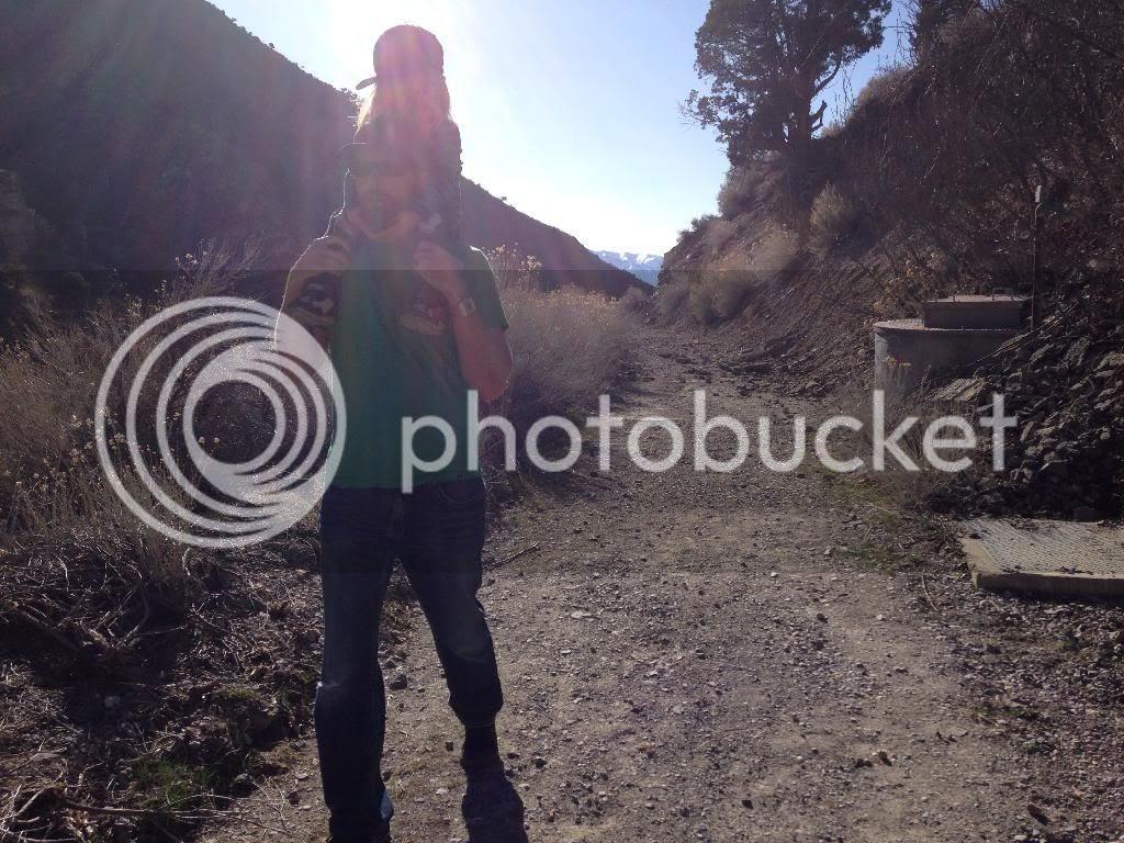 photo 101D4BA2-CA52-416B-8E92-B430FA41CA31.jpg