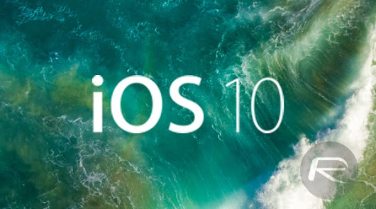 How Deleting Of Stock Apple Apps In iOS 10 Really Works | Redmond Pie