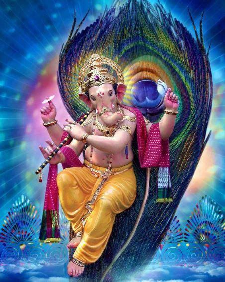 lord ganesh wallpaper ganesh photo ganesh ji pic images