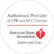 CPR Classes St Paul | Training and Certification | First Aid