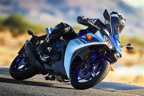 yamaha yzf  review