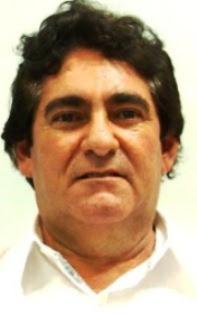 Cilas Braga de Holanda: tio do prefeito de São Luís
