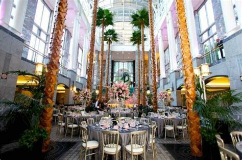 inexpensive chicago wedding venue   venues   Chicago