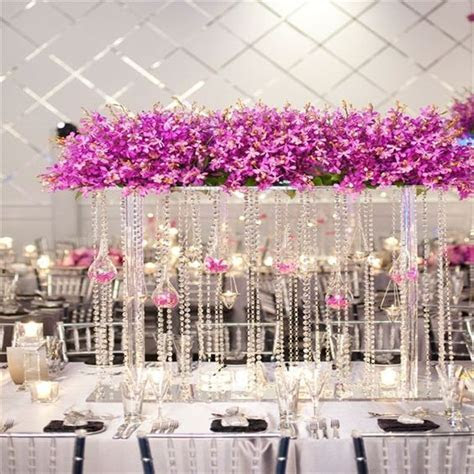 silver butterfly wedding decorations   Weddings