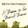 Untreed Reads Publishing » Guest Blogger: Beth Mathison, Author of THE MOBSTERS Series and YOUNG AT HEART