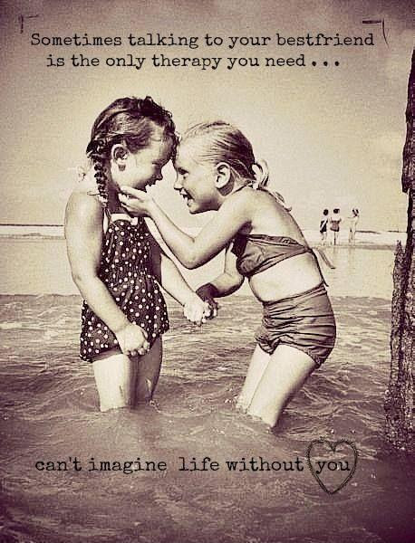 Blonde And Brunette Best Friend Quotes : blonde, brunette, friend, quotes, Blonde, Brunette, Friend, Quotes, Gallery