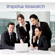 Marketing Research Companies India : Online Research Services : Consumer Market Research Firms : Data Collection Methods : Global Indian Market : Market Research Reports