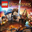 Lord Of The Rings + Lego + Euphonious = Sounds