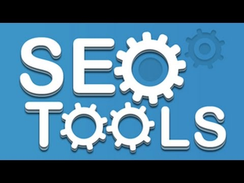 Top SEO Tool List - Every SEO Expert Must Need in 2018