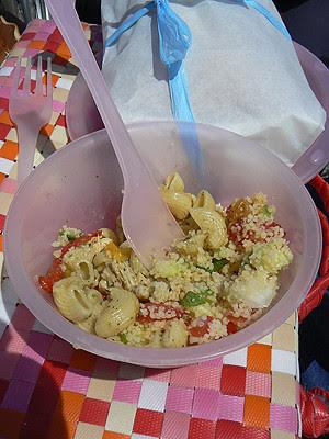 taboulé et salade de pâtes.jpg