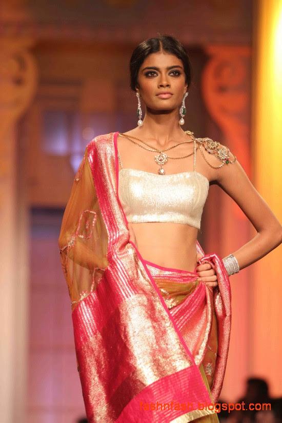 Indian-Pakistani-Bridal-Wedding-Dresses-2012-13-Bridal-Saree-Lehenga-Gharara-Dress-6