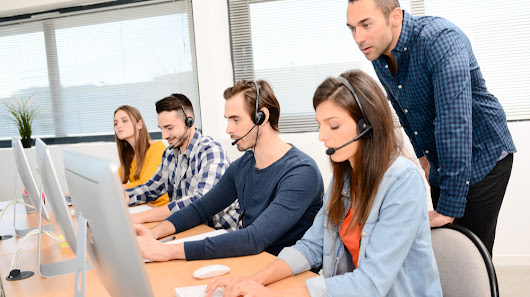4 Tips when Training Your Team to Improve Customer Satisfaction - Small Business Trends