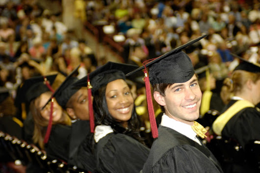 The Annual Stewart J. Guss College Student Scholarship