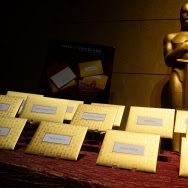 US-ENTERTAINMENT-OSCARS-GOVERNORS BALL PREVIEW