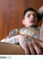 cameron-diggs-tattoo-cockyboys-15