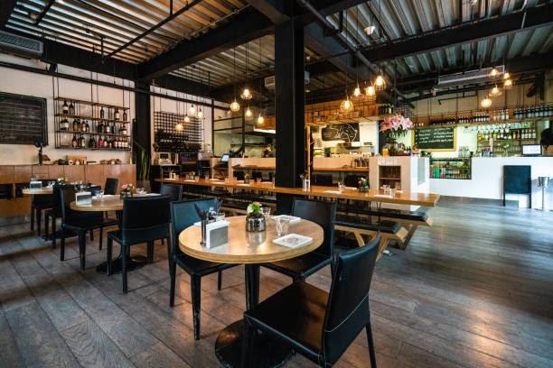 Horário ampliado de restaurantes e maior capacidade de público em eventos começa a valer no Ceará