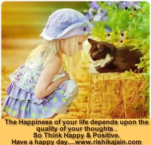 Good Morning Friends Have A Happy Day Daily Inspirations For