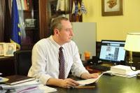 ΥΠ.ΕΣ.: Καμία συγκάλυψη αιρετών της Τοπικής Αυτοδιοίκησης