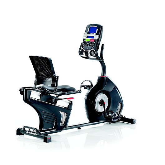 Top selection of schwinn exercise bike for 2014