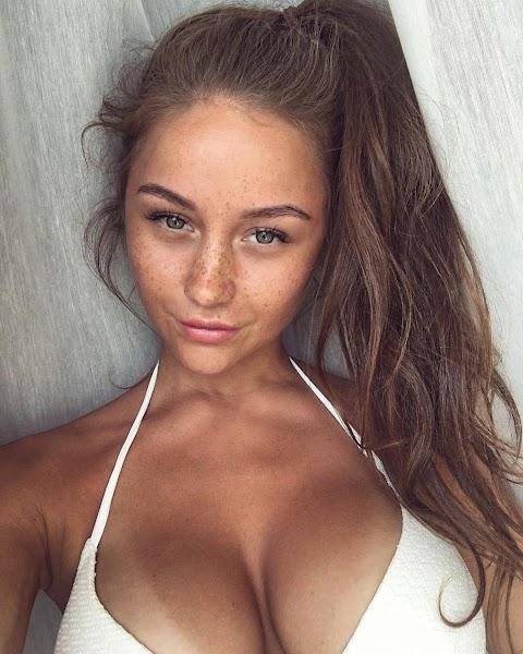 Olga Katysheva Nude Hot Photos/Pics | #1 (18+) Galleries