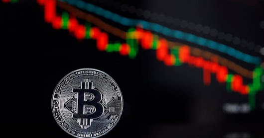 The Bitcoin Misery Index, BMI, Is Flashing A Buy Signal