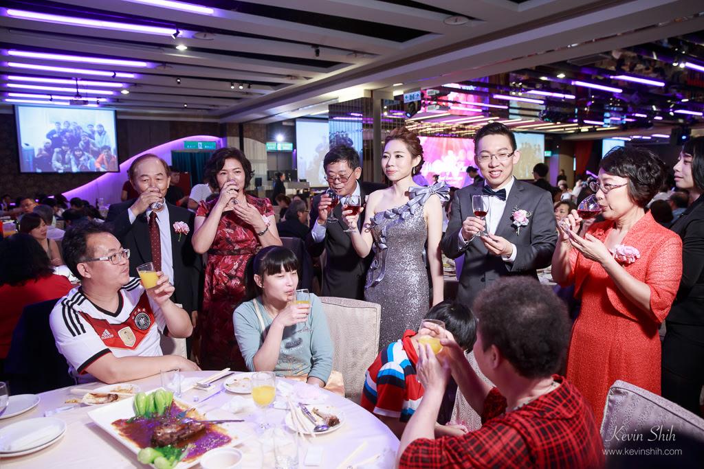 台北婚攝推薦-11