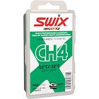 Swix CH4X Green Wax-60 G
