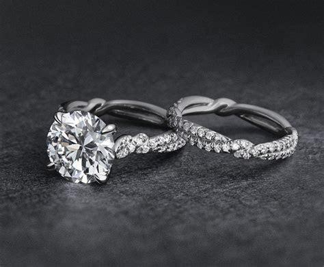 Wedding & Engagement Rings   David Yurman from David Yurman