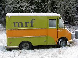 The original mrf mobile