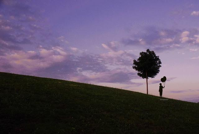 anteketborka.blogspot.com,  arbre