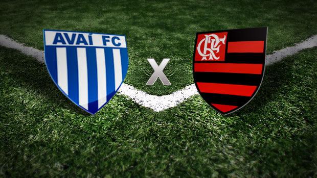 Pré-Jogo: Eu quero conforto, Flamengo!