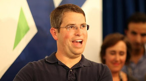 "10 People You Won't Believe Actually Made Matt Cutts Go ""uhhhh….."""