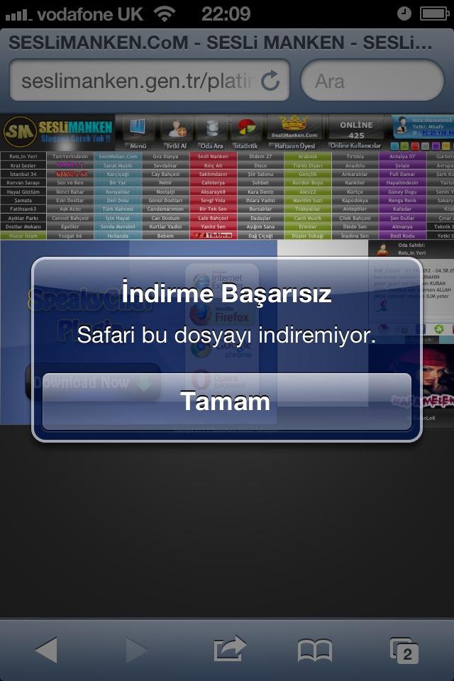 20121010-221006.jpg