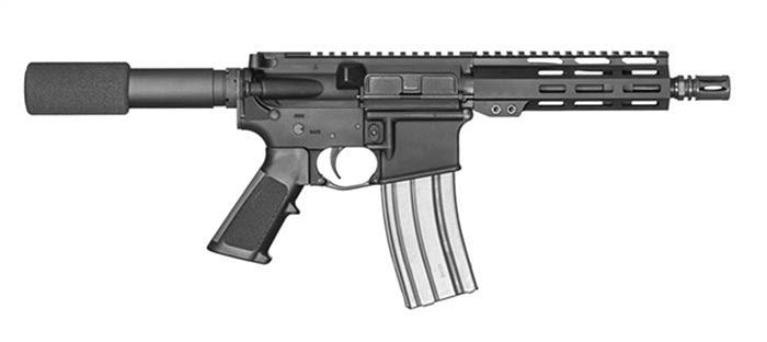 Coldre Para Pistola De 47 Polegadas Elite Duty Ambidestro Coldre de ombro para ocultação