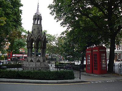 Monument Hampstead Heath.jpg