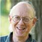 Bill Berkowitz's picture