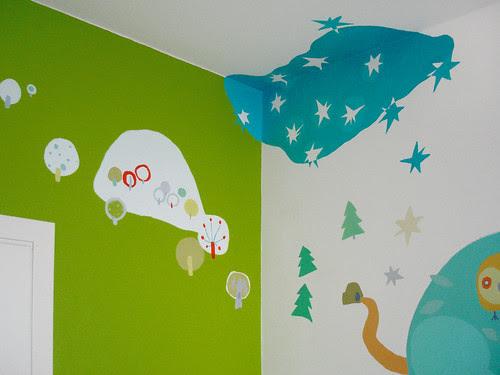 M's Room 4