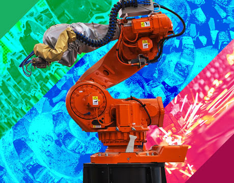 Top 5 Robot Jobs in Manufacturing