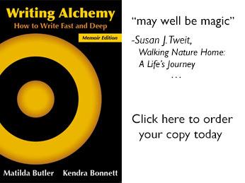 rotator-Writing-Alchemy-ad-Tweit-1.jpg