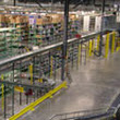Organize Your Warehouse for Efficiency | Best Articles Site