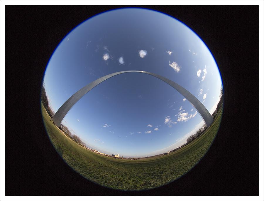Arch 2012-12-15 3