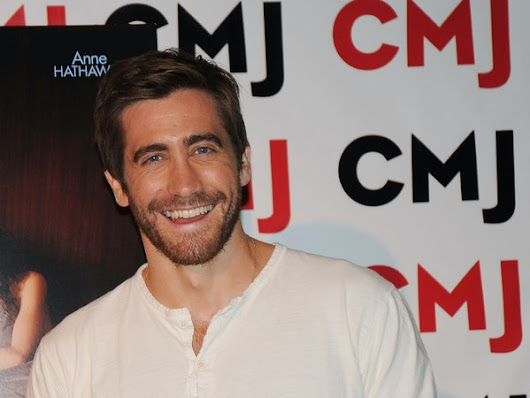 8 Reasons Why Taylor Swift Wrote a Whole Album About Jake Gyllenhaal — VIDEOS