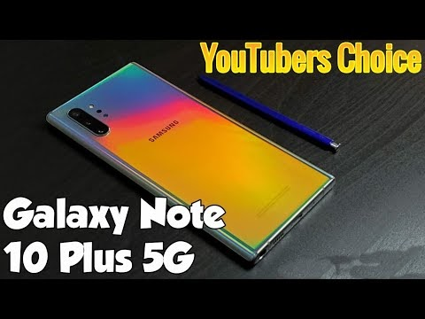 Unlock Galaxy Note 10 Plus 5G - unlock sprint samsung galaxy note 10 , n...