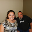 Alma Had Her Embryo Transfer! | Building Families, Inc.